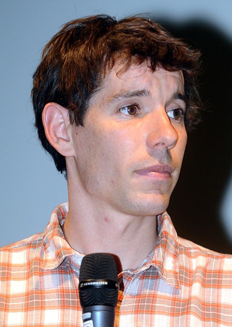 Alex_Honnold_-_Trento_Film_Festival_2014